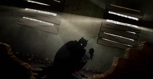 batman-ano-um