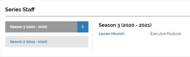 season-3