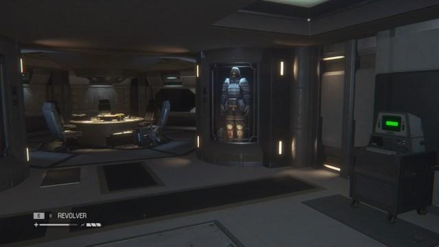 alien-isolation-ambientação-do-primeiro-filme