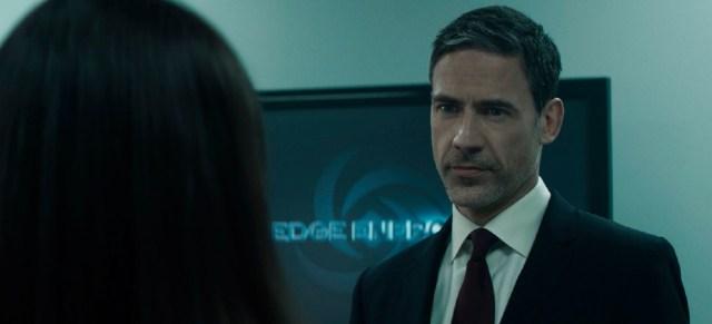 superman-and-lois-episode-8-morgan-edge