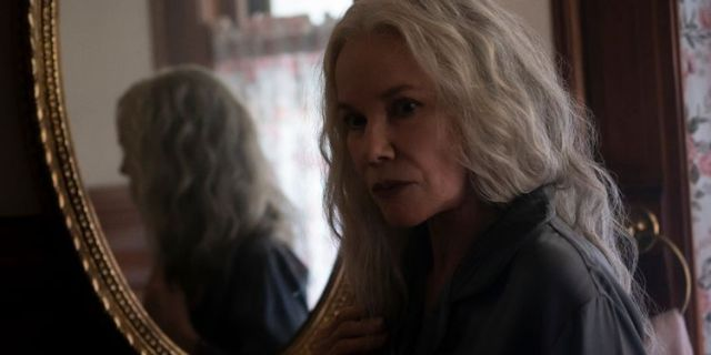 the-manor-welcome-to-the-blumhouse-barbara-hershey-social-featured