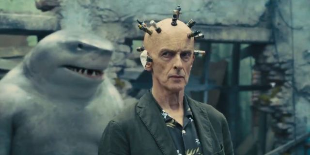 the-suicide-squad-peter-capaldi-the-thinker