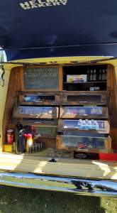 helms-bakery-panel-truck-restoration