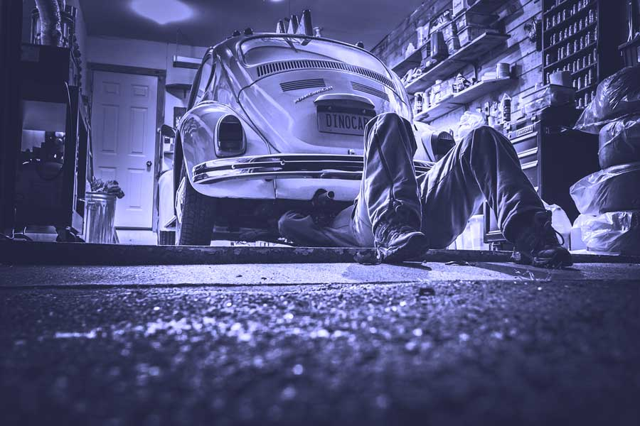 Need Car Repairs? 6 Tips for Getting a Fair Price