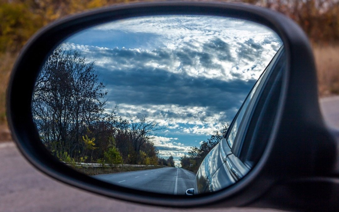 Tips for Making Your Car or RV Safe for Road Trips