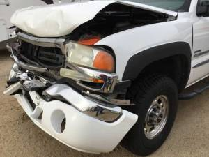 GMC-Sierra-before-after