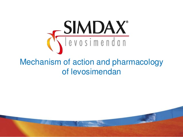 long-presentation-on-mechanism-of-action-of-levosimendan-07112014-1-638