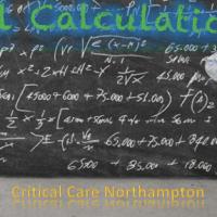 General Calculations