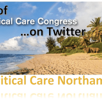 Best of #CCC46 on Twitter!! #FOAMed #FOAMcc