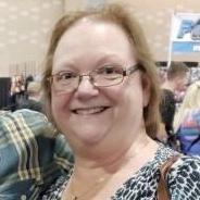 Linda Melchor