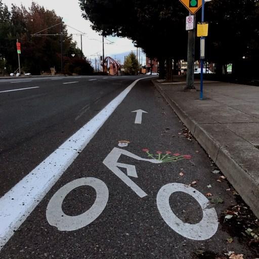 bike-lane-art-1