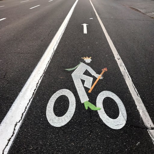 bike-lane-art-2