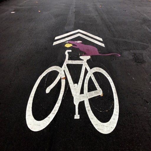 bike-lane-art-5