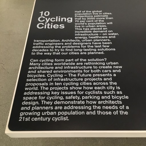 10-cycle-cities-panel