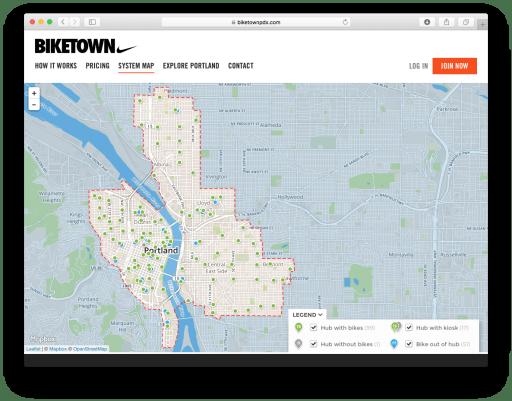 biketown-map