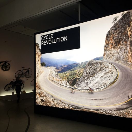 cycle-revolution-exhibition