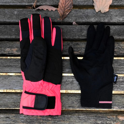 winter-wears-for-hands
