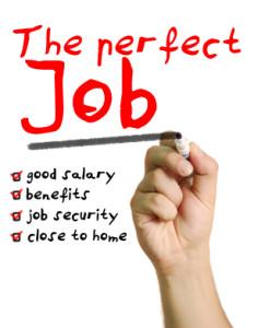 Hasil gambar untuk searching job