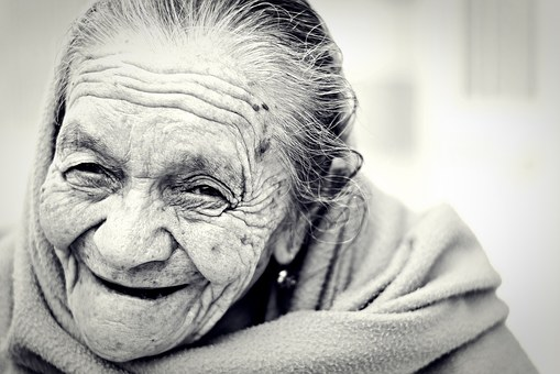Image result for Capability Approach AND ageing