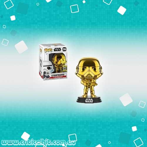 goldtrooper