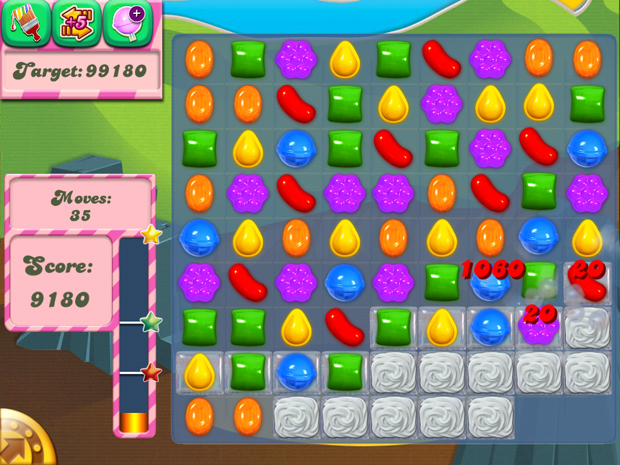 candy-crush-jelly
