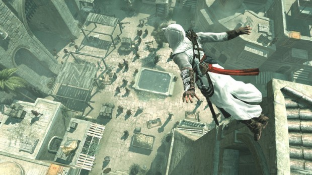 224_assassins-creed-screenshots-20070711074349864_normal