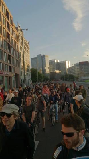 CM Berlin, Mai 2014, Spittelmarkt