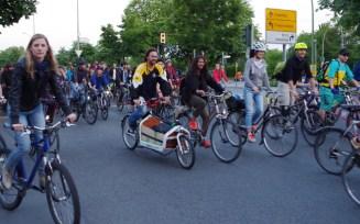 CM Berlin, Mai 2014