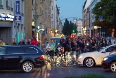 CM Berlin, August 2014, Am Moritzplatz