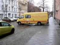 Stephanstraße
