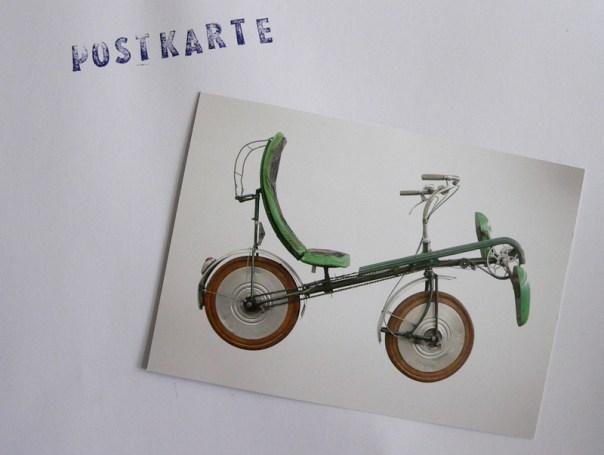Postkarte_#02