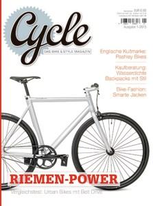u1_cycle_cover_2015-01