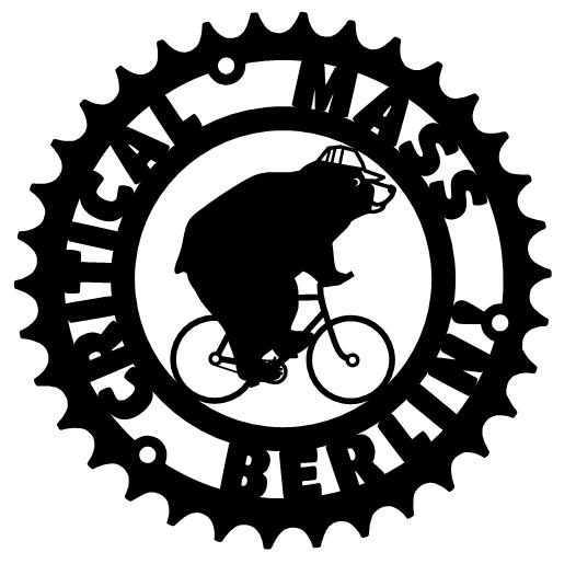 CMB_new_logo