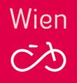 logo_fahrradwien