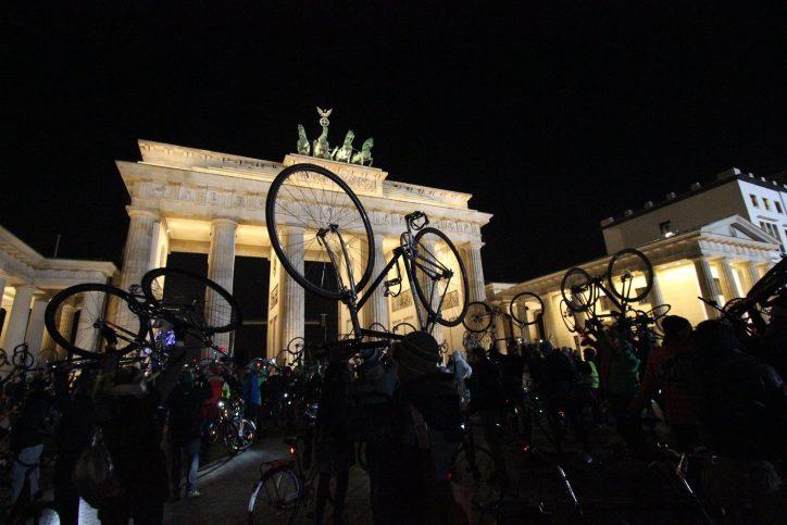 CM Berlin, November 2015