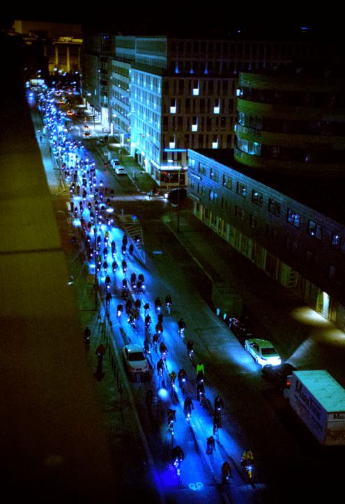 CM Berlin, Februar 2016 Rudi-Dutschke-Straße