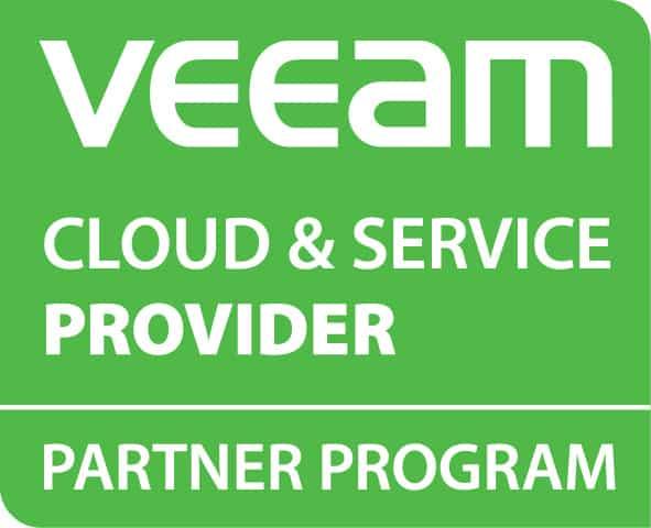 VCSP program logo