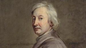 John Dryden FEATURED