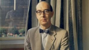 Philip Larkin FEATURED