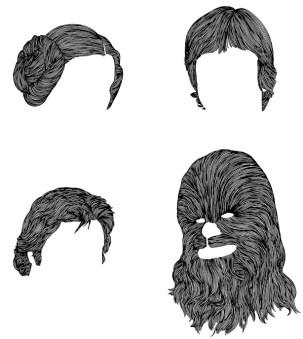 17_hair-portrait-01