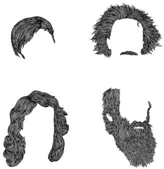 17_hair-portrait-04