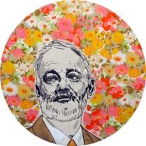 bill flowers (1)