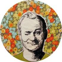 bill wink' (2)
