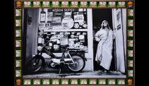 Hassan Hajjaj_Kesh Angels5