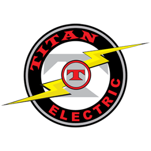 TITAN Electric Electrical Contractors