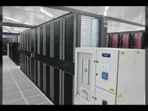 Power Distribution Unit PDU