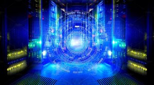 critical_solutions_data_centers
