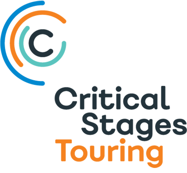 Critical Stages Touring