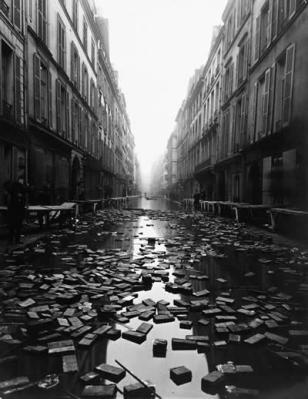 paris_inonde1910-ruejacob