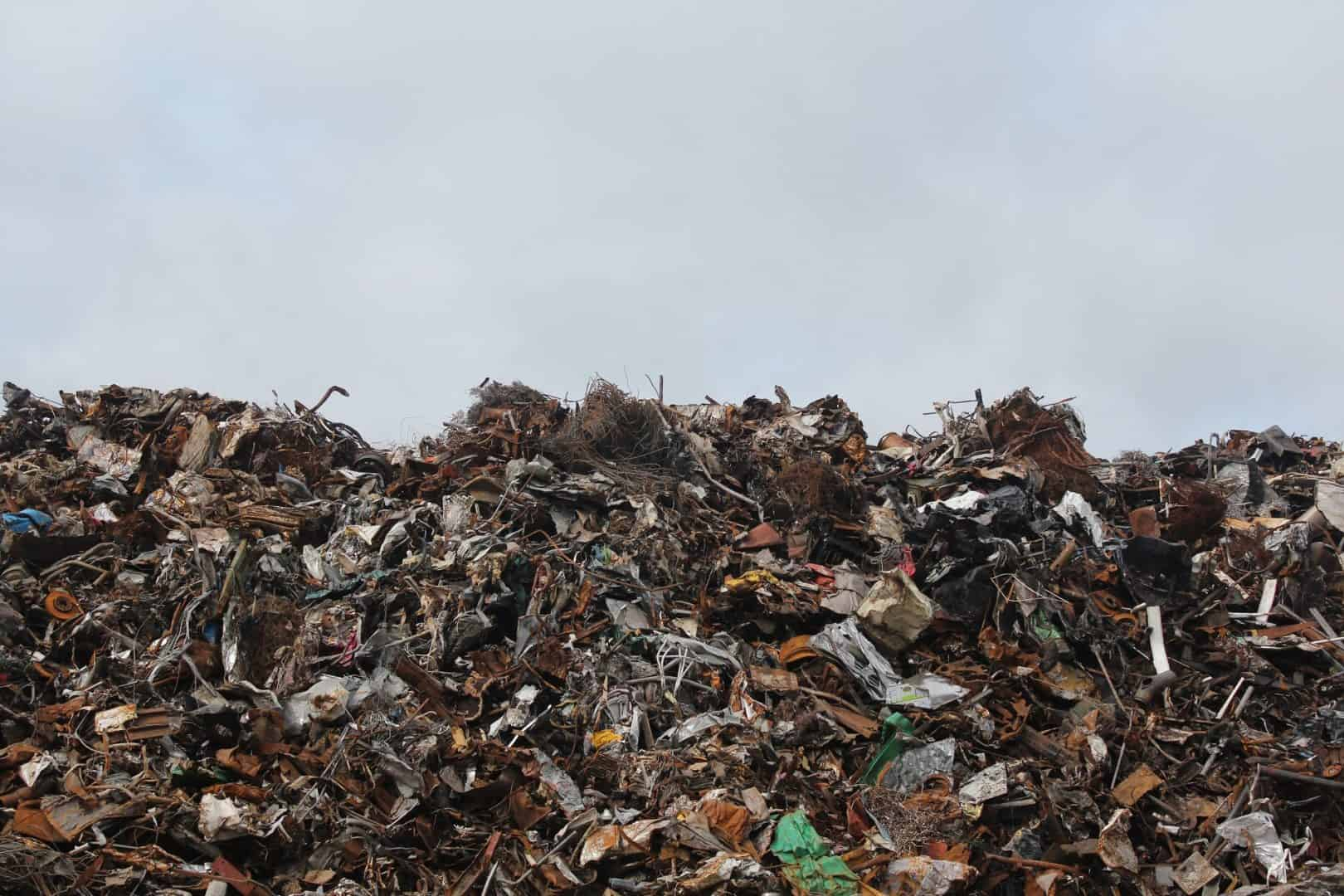 E-Waste Management Crisis and India - Critical Thinkers